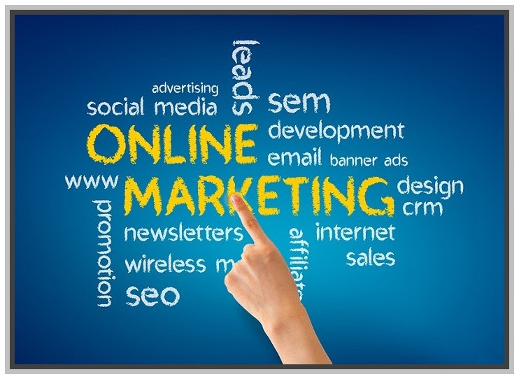 web-marketing 2